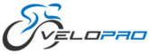 Logoblack50cf4f56 4dc2 4b71 9adb 682a5536c682