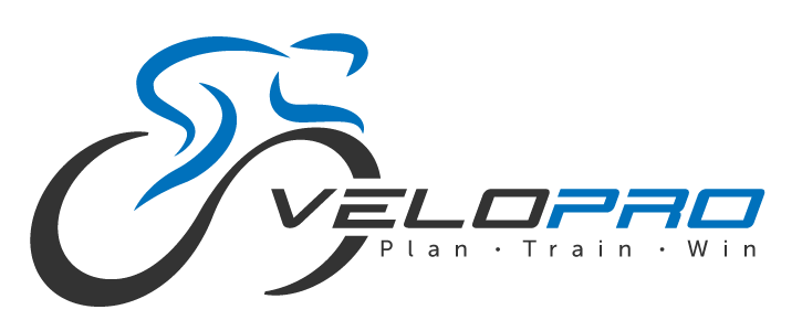 VeloPro Simplifies Offerings and Lowers Price image