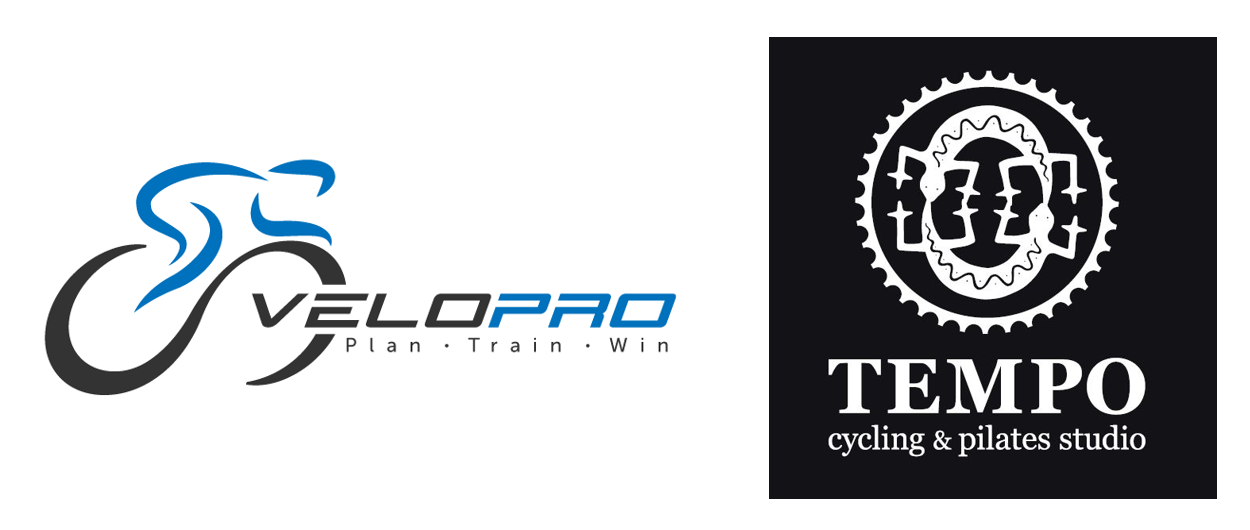 VeloPro and TEMPO cycling & pilates studio Launch TEMPO remote image