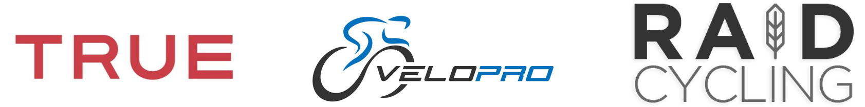 VeloPro and Premium Tour Operator RAID CYCLING Announce Partnership image