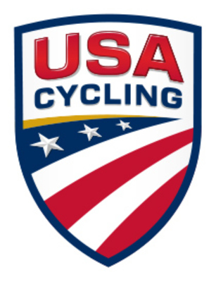 Coach Kadir's Pro Blog - Notes from USA Cycling Coaching Summit image